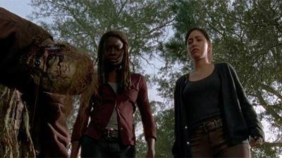 'The Walking Dead': 14 preguntas que deben ser contestadas en el final de la quinta temporada