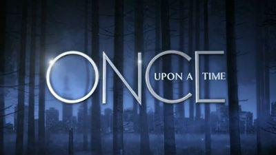 'Once Upon a Time': Imágenes del episodio final de la cuarta temporada