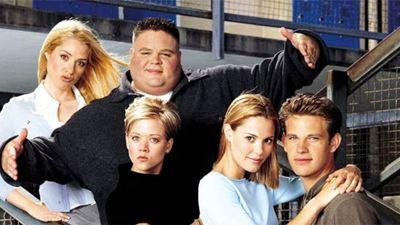 'Popular': Así han cambiado los protagonistas de la mítica serie de Ryan Murphy