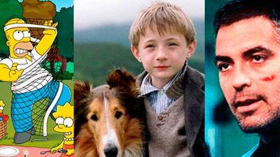 Las series más longevas de la televisión