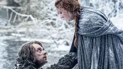 'Juego de tronos': el teaser tráiler de la sexta temporada, plano a plano