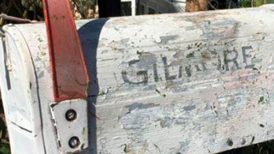 'Las chicas Gilmore' regresa a los sets originales en sus nuevos episodios