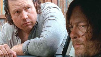 'The Walking Dead': primer vistazo y detalles del último episodio de la sexta temporada