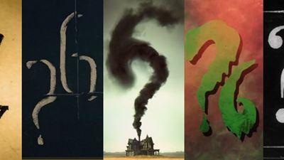 'American Horror Story': Todos los teaser de la sexta temporada