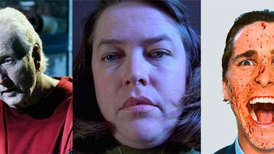 20 asesinos del cine que se merecen tener una serie de televisión
