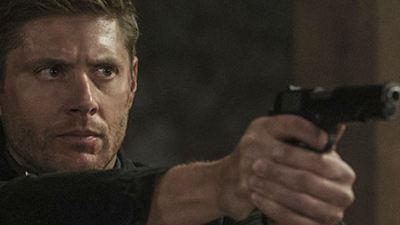 'Sobrenatural': Nuevas imágenes oficiales de la décimo segunda temporada