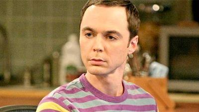 'The Big Bang Theory': 15 actores que podrían ser el adolescente Sheldon Cooper en el 'spin-off'