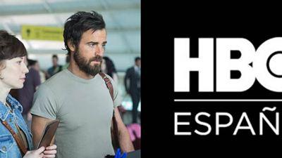 Éstas son las series y películas que llegan a HBO España en abril de 2017