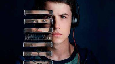 'Por trece razones': 13 cosas que quizá no sepas sobre la serie que está triunfando en Netflix