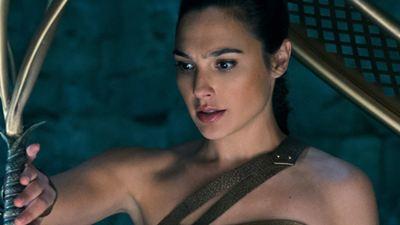 'Wonder Woman': Escucha 'To Be Human', la canción de Sia para la película protagonizada por Gal Gadot