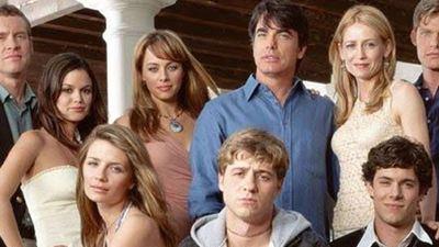 'The O.C.': Así han cambiado los protagonistas de la serie en estos casi 14 años