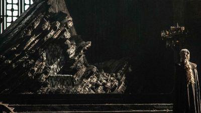 'Juego de Tronos': Primeras imágenes del episodio 'Dragonstone' (7x01)