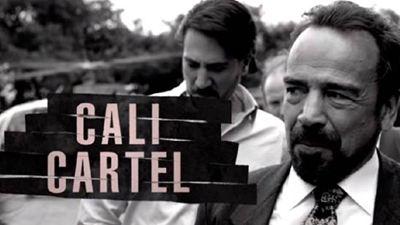 'Narcos': Así eran en realidad los protagonistas de la tercera temporada
