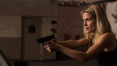 'Jessica Jones': Esto es lo que significa el final de la segunda temporada para Trish Walker