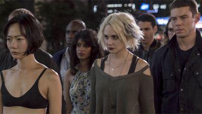 'Sense8' acaba para siempre con un claro y emotivo mensaje para sus fans
