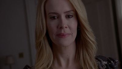 'American Horror Story': este es el reparto confirmado para la octava temporada