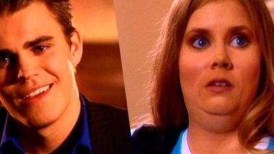 Seguro que habías olvidado que estos actores aparecieron en 'Smallville'