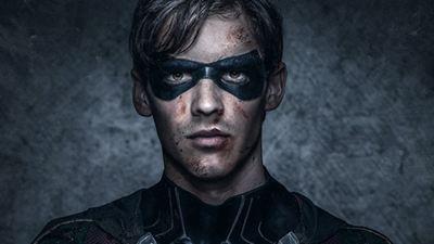 'Titans': fecha de estreno y primeras imágenes de la esperada serie de DC