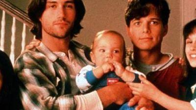 Estos son los nuevos protagonistas de la nueva 'Cinco en familia'