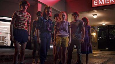Todas las películas a las que hace referencia 'Stranger Things 3' y dónde verlas para vivir un verano lleno de nostalgia
