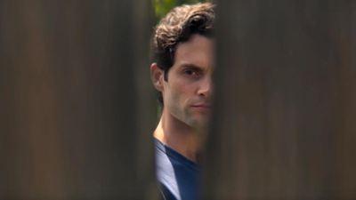 ¿Quién será la vecina de Joe en la temporada 3 de 'You'? Las pistas que podría haber dejado la segunda entrega