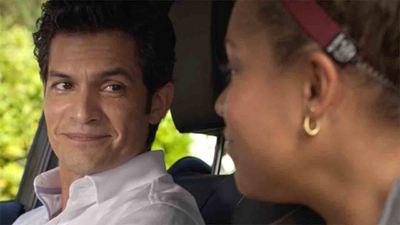 """La temporada 4 'The Good Doctor' vuelve a traer a Melendez y se """"carga"""" a otro personaje en el 4x02"""