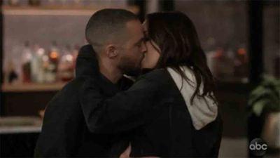 """¿Tienen futuro Jo y Jackson en 'Anatomía de Grey'? Camilla Luddington habla sobre el """"romance"""" más inesperado"""