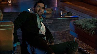'Lucifer': Dan y el protagonista resolverán asuntos del pasado en la segunda mitad de la temporada 5