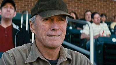 'Ejecución inminente' y otros fracasos en taquilla de Clint Eastwood