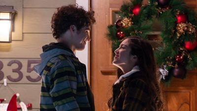'High School Musical': la segunda temporada tendrá un triángulo amoroso que desvela el tráiler