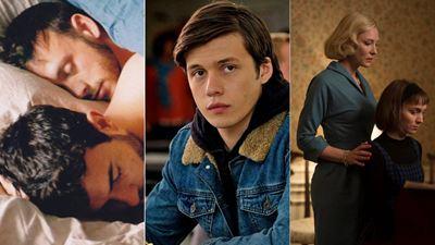 Las 18 mejores películas LGBT de los últimos años