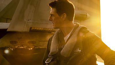 Paramount estrenará cuatro películas en cines este año a partir del 18 de junio