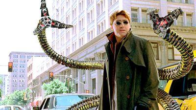 """'Spider-Man: No Way Home': Alfred Molina sobre su regreso como Doctor Octopus: """"En este universo, nadie muere realmente"""""""