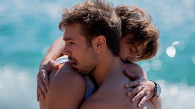 'Merlí: Sapere Aude': Las imágenes del episodio 6 adelantan un gran momento para Pol