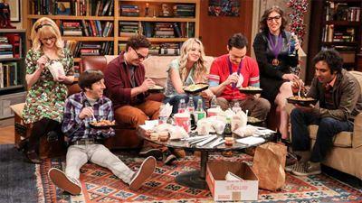 Éxitos y fracasos tras 'The Big Bang Theory': Así les ha ido a los protagonistas tras el final de la 'sitcom'