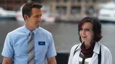 'Free Guy': Los sorprendentes cameos de seis actores en la comedia de Ryan Reynolds