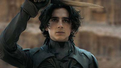 ¿Por qué 'Dune' se estrena en dos partes? ¿Y cuándo llega la segunda?