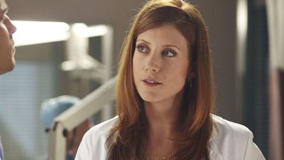 'Anatomía de Grey' por fin muestra cómo se siente Addison respecto a la muerte de Derek