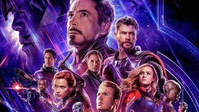 Última oportunidad para ver en Netflix una de las mejores películas de Marvel: El 24 de octubre abandona el catálogo