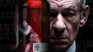 Llega a Canal + la miniserie de ciencia ficción 'The Prisoner'