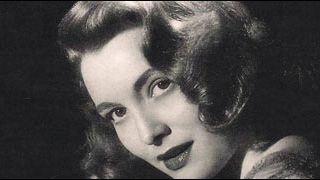 Muere Patricia Neal a los 84 años