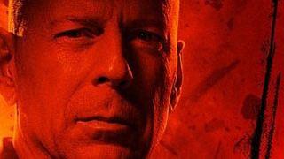 'Red', nuevo clip