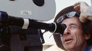 Muere Arthur Penn, uno de los padres de la violencia en el cine moderno