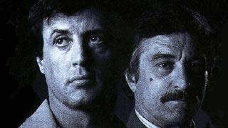 Sylvester Stallone y Robert De Niro juntos en 'The Grudge Match'