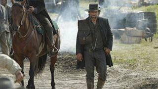 AMC da luz verde a 'Hell On Wheels' y 'The Killing'