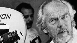 Muere Peter Yates, director de 'Bullit'