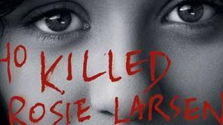 Nueva promo de 'The Killing'