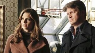 'Castle': detalles del explosivo final de la tercera temporada
