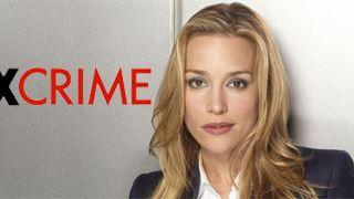Fox Crime estrena la serie de espionaje 'Covert Affairs' el 25 de abril