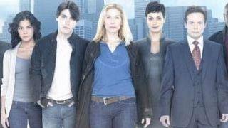 ABC cancela 'V', 'Cinco hermanos', 'Mr. Sunshine' y otras cuatro series
